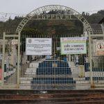 Beneficencia Huaraz informa cierre de Cementerio por fumigación éste 23 de abril