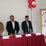 Beneficencia de Huaraz invita a la población a ser participes de las actividades programadas por el 182 Aniversario de Creación Institucional