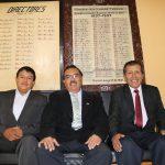 Sociedad de Beneficencia de Huaraz pone en conocimiento al público en general la vigencia del Tarifario General de Bienes y Servicios – 2019