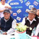 Beneficencia de Huaraz Participa de Feria Informativa Llapanchikpag Justicia