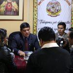 Beneficencia Huaraz cuestiona autorización de Fiscal para la liberación de sujeto que uso nombre de la Entidad para realizar cobros