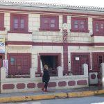 Comunicado: Beneficencia de Huaraz convoca a usuarios que tienen deuda, apersonarse a la Entidad
