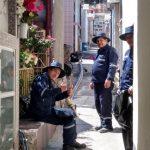 Beneficencia de Huaraz entrega uniformes para colaboradores del Cementerio