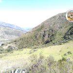 Diresa autoriza temporalmente el funcionamiento del Cementerio en el sector de Shuyhuayo